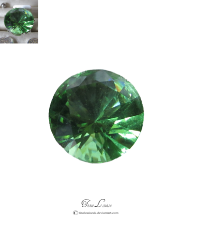 Emerald Stone Supremely Pictures