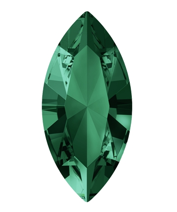 Fancy Stones Emerald Pictures