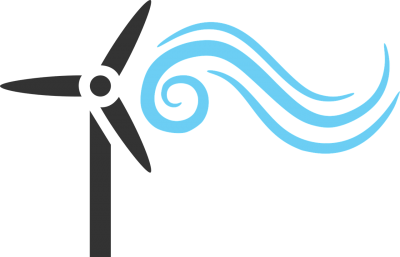 Energy Cut Out Png PNG Images