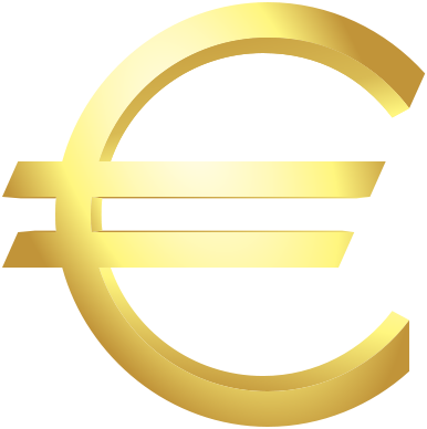 Euro Best Png PNG Images