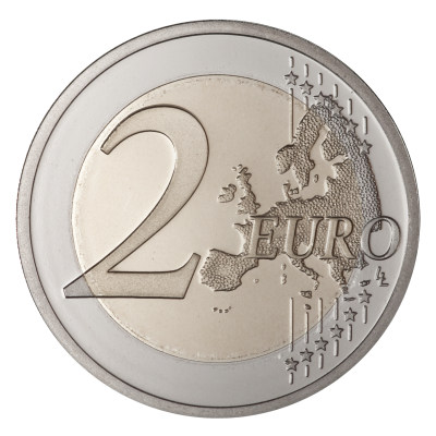 Euro PNG Picture PNG Images