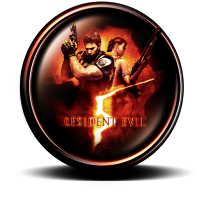 Resident Evil Clipart HD PNG Images