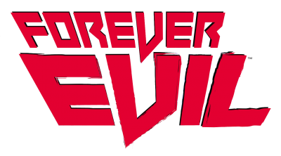 Forever Evil Clipart PNG Photos PNG Images