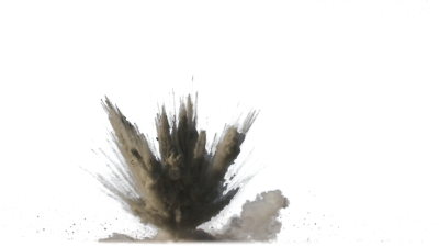 Clipart PNG Explosion File PNG Images