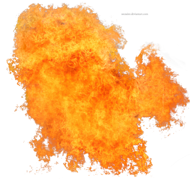 Explosion Clipart Icon PNG Images