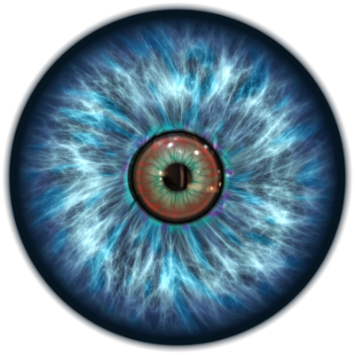 Eye Photos PNG Images