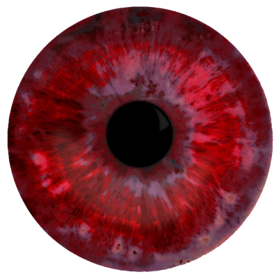 Blooding Eye Png PNG Images