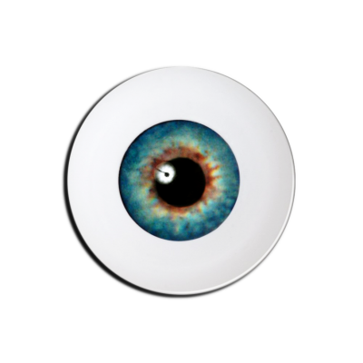Eye HD Photo Png PNG Images