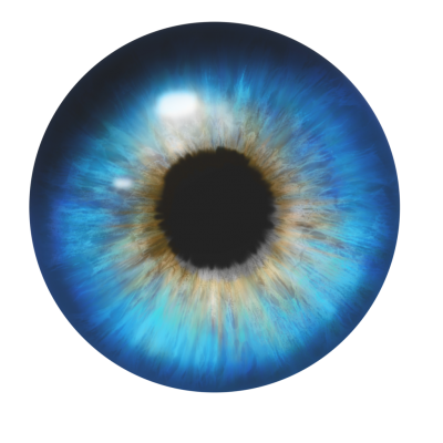 Eye Cut Out Png PNG Images