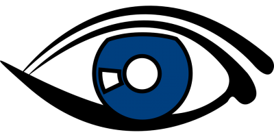 Looking Blue Eye PNG Picture PNG Images