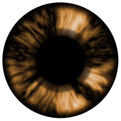 Eye Simple PNG Images