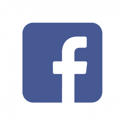 Background Facebook Logo
