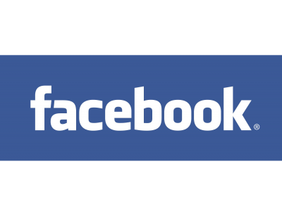 Download Facebook Logo PNG