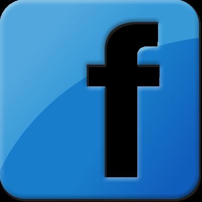 download facebook logo free png transparent image and clipart rh transparentpng com download facebook logo for print download facebook logo jpg