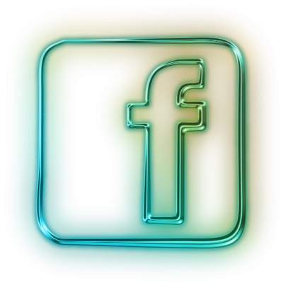 Facebook Logo Background Transparent