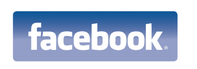 Facebook Logo Photos PNG Clipart