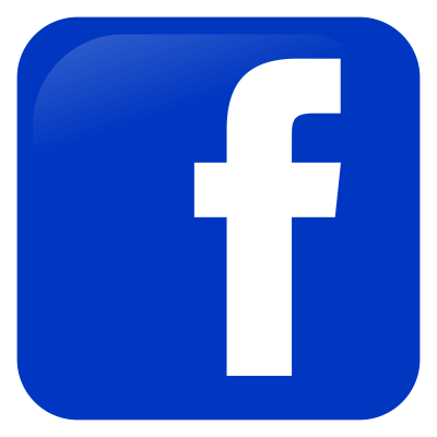 PNG Facebook Logo Picture
