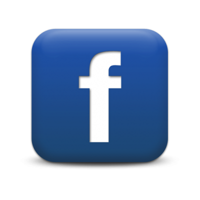 Download FACEBOOK LOGO Free PNG transparent image and clipart  Download FACEBO...