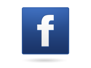 Facebook F Logos Png Images