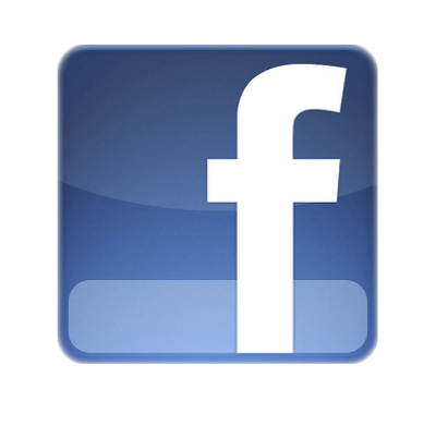 Facebook Hd Logo
