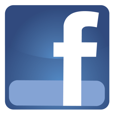 Facebook Photo Logo