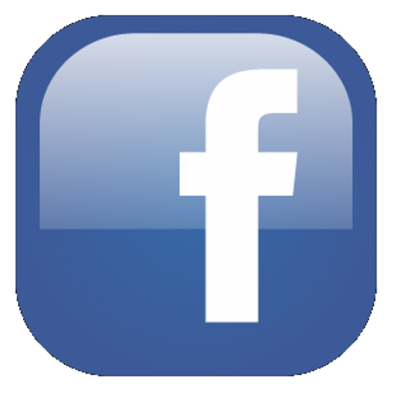Facebook Events Images PNG Images