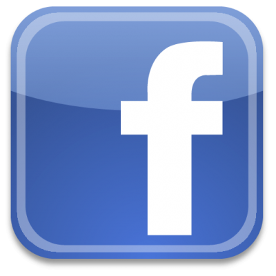 Facebook Icon Png PNG Images