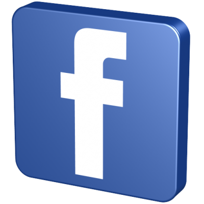 Facebook Icon Png Pictures PNG Images