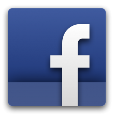 Facebook Login Icon Png PNG Images