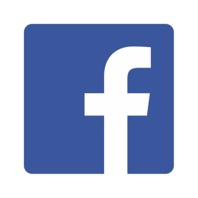 Facebook Login Logo Hd Png PNG Images