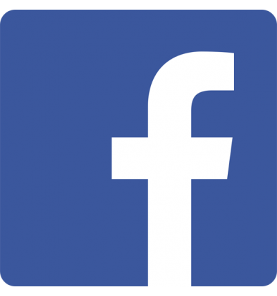 Facebook Logo Pictures