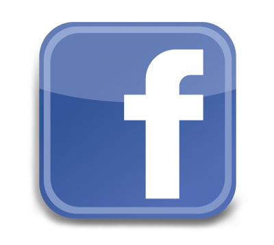 Facebook Logos Png Images Hd PNG Images