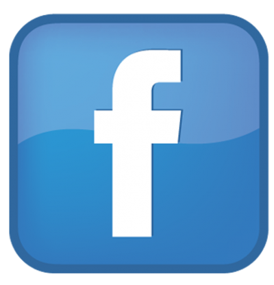 Facebook Logos Png Photo