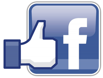 Facebook Ok Logos Png Images PNG Images