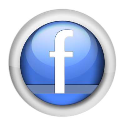 Facebook Oropax Icon Png PNG Images