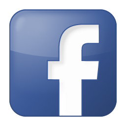 Facebook Png Transparent Pictures PNG Images