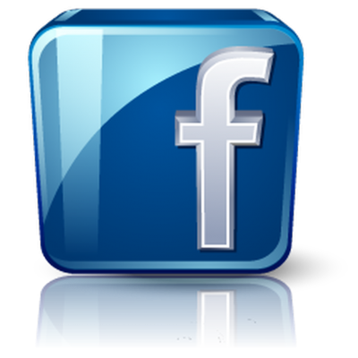 How Shall We Then Facebook Pictures PNG Images