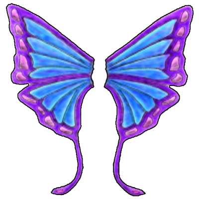 Fairy Tattoos Clipart PNG Photos