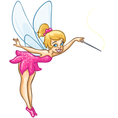 Amphetamine Fairies Pictures PNG Images