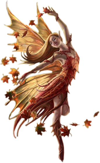 Tube Fairy Photo Png PNG Images