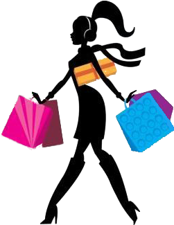 Fashion Cut Out Png PNG Images