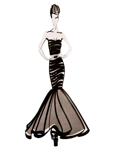 Fashion Images PNG PNG Images