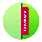 Feedback Button Clipart Photo PNG Images