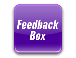 Feedback Button Clipart Photos PNG Images