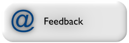 Feedback Button Icon Clipart PNG Images