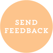 Feedback Button Vector