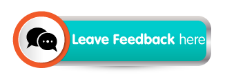 Feedback Button Icon PNG Images