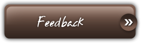 Feedback Button Amazing Image Download PNG Images