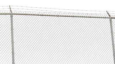 Fence, iron Fence, Mesh, Wire Mesh Pictures PNG Images