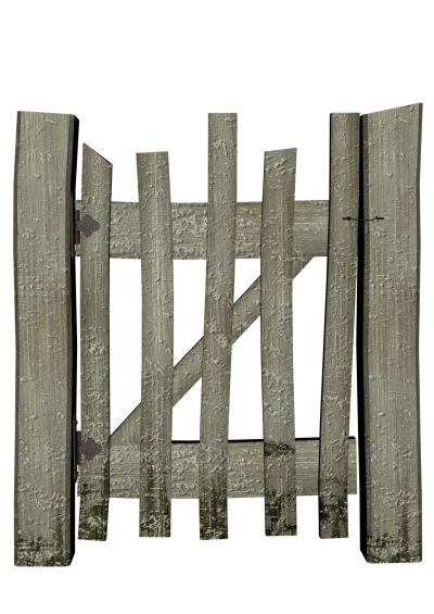 Wood Objects Fence Png Picture PNG Images